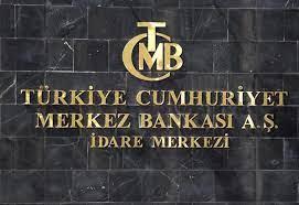 Merkez Bankası PPK toplantısı ne zaman? Faiz kararları ne zaman  açıklanacak? - Finans haberlerinin doğru adresi - Mynet Finans Haber