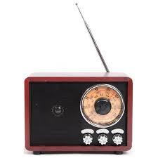 <b>Радиоприемник БЗРП РП</b>-<b>328</b> - характеристики, техническое ...