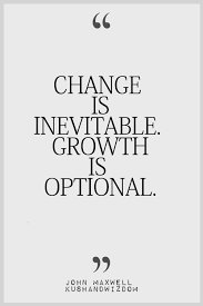 Quotes About Change And Growth Best Beautiful Quotes About Change And Growth Illustrations