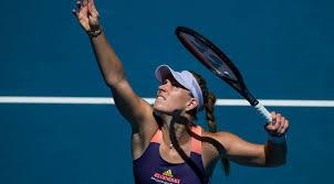 Australian Open 2020, prima settimana: delusione Italia, big ...