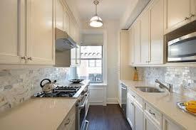 galley kitchen lighting ideas. Kitchen Lighting Ideas No Island Galley C