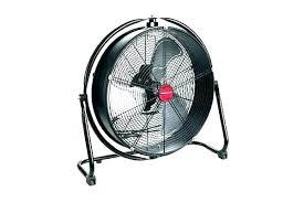 outdoor wall mount fans. Outdoor Wall Mount Fans Fan