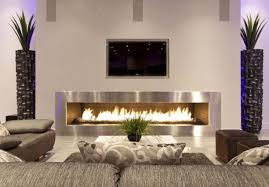 Full Size of Living Roomawesome Living Room Decorating Ideas Mirrors  Stimulating Living Room Decorating
