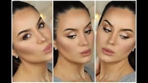top make up tutorial pilation insram new makeup tutorials feb 2018 half four