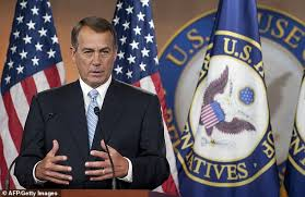 In october 2015, john boehner abruptly vacated the speaker's chair. Ku2vczowilon7m