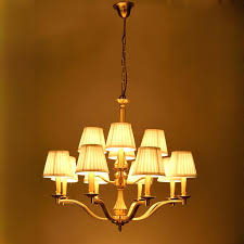 brass crystal a premier producer in new jersey of the best high quality solid and chandeliers