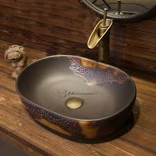 deep bathroom sink. Deep Bathroom Sink