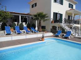 5 Large Luxury Villa Heated Pool Wifi Homeaway Ericeira Large Luxury Villa Heated Pool Wifi Sleeps Family Group Ericeira