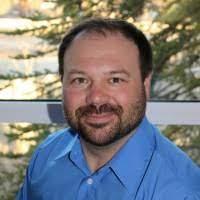 Brett Knox, P.Geo - Senior Environmental Specialist - SUMMIT | LinkedIn