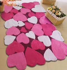 full size of home design attractive girls bedroom rugs 13 winsome pink area rug with hearts