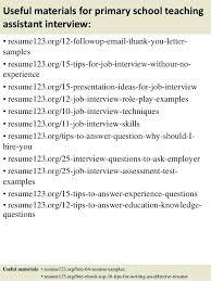 Resume Samples For Teacher Pre Primary Teacher Resume Sample India Examples Education Template