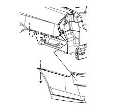 2009 chevrolet cobalt headlight diagram chevy cobalt fuel pump wiring harness at nhrt info