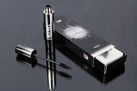 mascara 21 mac makeup mac makeup brush uk mac