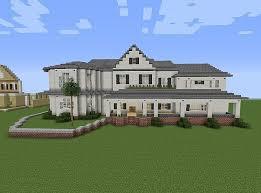 Best 25 Minecraft house designs ideas on Pinterest