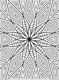 Coloring Pages My Psychedelic Coloring Book Best Pages Trippy Home