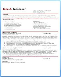 Lpn Resume Sample Sample Resume Resume Sample Examples Resumes