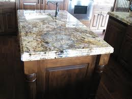 kitchen granite countertop a149 zep granite cleaner and polish kitchen floor tiles design clr bath and