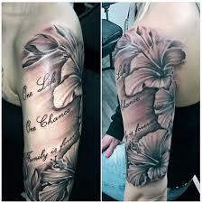 Om Tattoo Tetovací Studio Mladá Boleslav