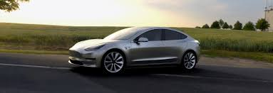 2018 tesla lineup. modren tesla potential delays to the model 3 shown here could push yu0027s  launch back 2019 intended 2018 tesla lineup 6