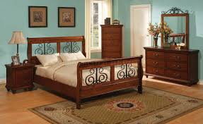 Queen Size Bedroom Furniture Sets On Master Bedroom Sets 5 Reasons To Choose Pine Bedroom Furniture
