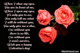 Valentines Quotes For Her Valentines Day Sayings For Her startupcornerco 97