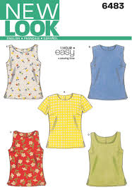 Easy Sewing Patterns For Beginners Cool EASY To Sew Sewing Patterns Jaycottscouk Sewing Supplies