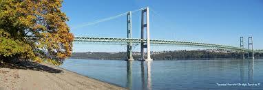 Pm Roolls Tacoma Narrows Bridge Research Paper Example