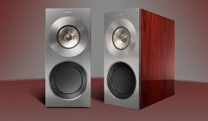 kef 5 1. kef reference 1 speaker review kef 5