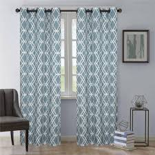 Short Curtains For Bedroom Windows Curtains For Bedroom Window Kelli Arena