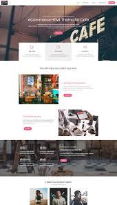 Web Design For Builders Best Free Website Builder Software 2019