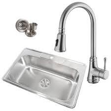 Relaxing undermount kitchen sink white ideas Bowl Kitchen Quickview Wayfair 12 Inch Deep Kitchen Sinks Wayfair