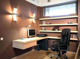 home office layout ideas. Small Office Layout Ideas Marvelous Home Interesting House In By Design Minimalist Space N