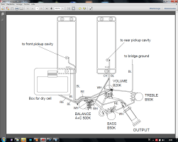 car trailer wiring car discover your wiring diagram collections yamaha rbx374 wiring diagram