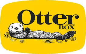 Otterbox Comparison Chart Otterbox Wikipedia