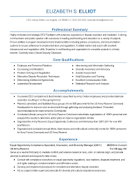 ... Prepossessing Personnel Security Specialist Resume In Pliance Specialist  Resume ...