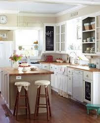Small Chalkboard For Kitchen Small Kitchen Island Ideas Small Kitchen Island With Stools And