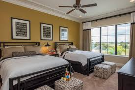 Steelers Bedroom Portfolio By Room Mcnally Construction Group