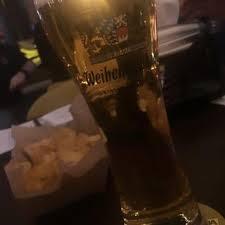 photo of bärchen beer garden omaha ne united states craft beer