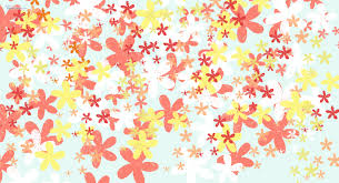 wallpaper cute girly. Wonderful Wallpaper Cute Girly Wallpapers Intended Wallpaper