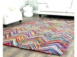 full size of washable cotton rugs canada 9x12 for kitchen area machine furniture delectable washab australia