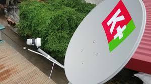 Tivi không có tín hiệu nguyên nhân vì sao? Cách khắc phục nhanh nhất