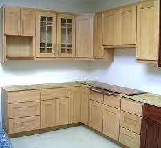 home depot kitchen cabinets kitchen cabinets home depot cabinets for kitchen kitchen cabinets home home depot kitchen cabinets
