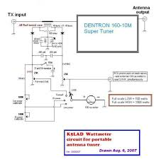 magnetic starter wiring diagram wiring diagram and hernes basic wiring queenz kustomz