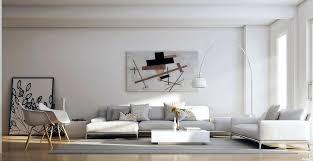 large wall decor ideas wall paintings attractive large wall paintings neutral living room art large wall