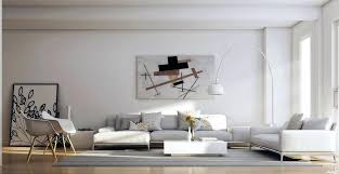 large wall decor ideas wall paintings attractive large wall paintings neutral living room art large wall