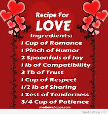 Meaning Of Love Quotes Sayings And Pictures Gorgeous The Meaning Of Love Quotes