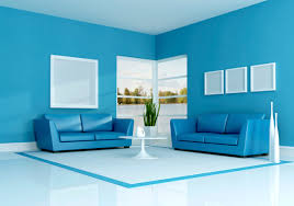 best office paint colors. Best Paint Colors For Medical Office A65f About Remodel Amazing Home Interior Ideas With F