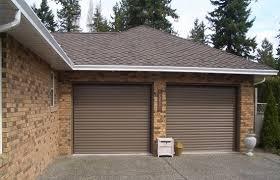 rollup garage doorBenefits of Residential Roll up Garage Doors  Home Interiors