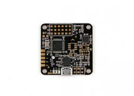 afroflight naze32 rev5 acro funfly controller the popular naze32 is here initially designed for use small to mid sized multirotor craft it has become the go to controller for a host of multirotor