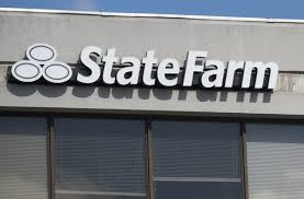 state farm mutual automobile insurance company has announced plans to consolidate its operations by closing eleven facilities across the u s